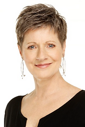 Suzanne Johnston.png