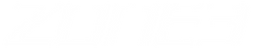 Zone3 Text Logo_White.png