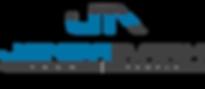 JMK Jendamark logo REWORK.png