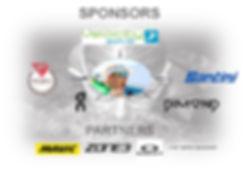 Website logo's.jpg