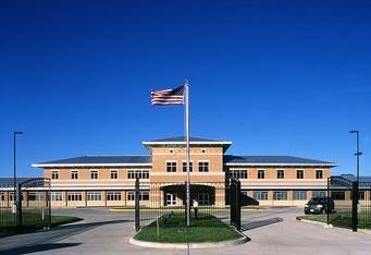 Northwood School