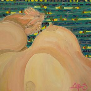 NUDE -nudesunbathers,part2