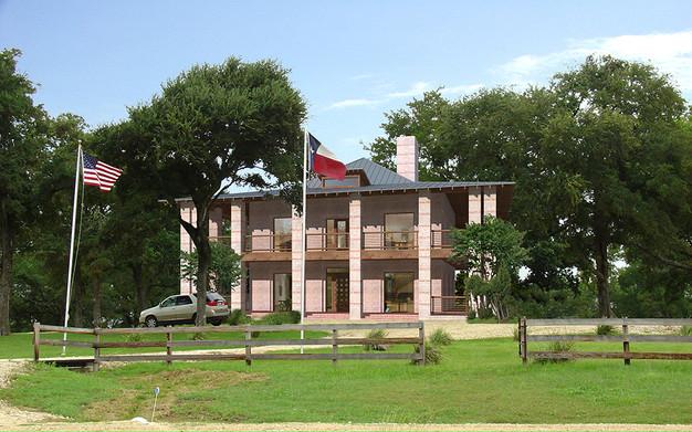 Columbus Ranch