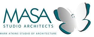 MASA web logo 2020.jpg