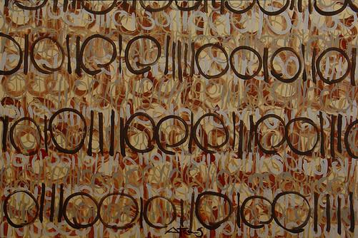 BINARY -2nd binary code