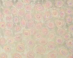 FLOWER -1st date rose bouquet