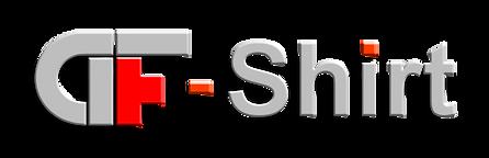 Logo-01.1.png
