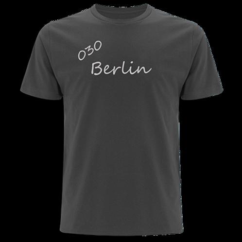 030 Berlin