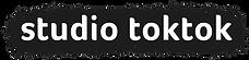 Logo Studio TokTok