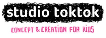 Logo%2520toktok-onderkop%2520english_edi