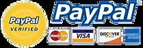 paypal-visa-mastercard-discover-american