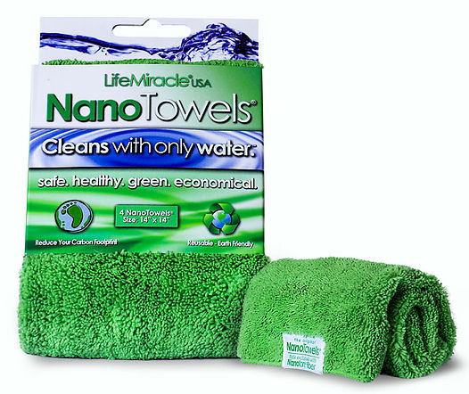 Nano-Towels-Product-Image.jpg