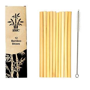 Bamboo Straws 2.3.jpg