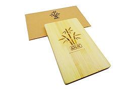 Bamboo 2.0 HD 4.jpg