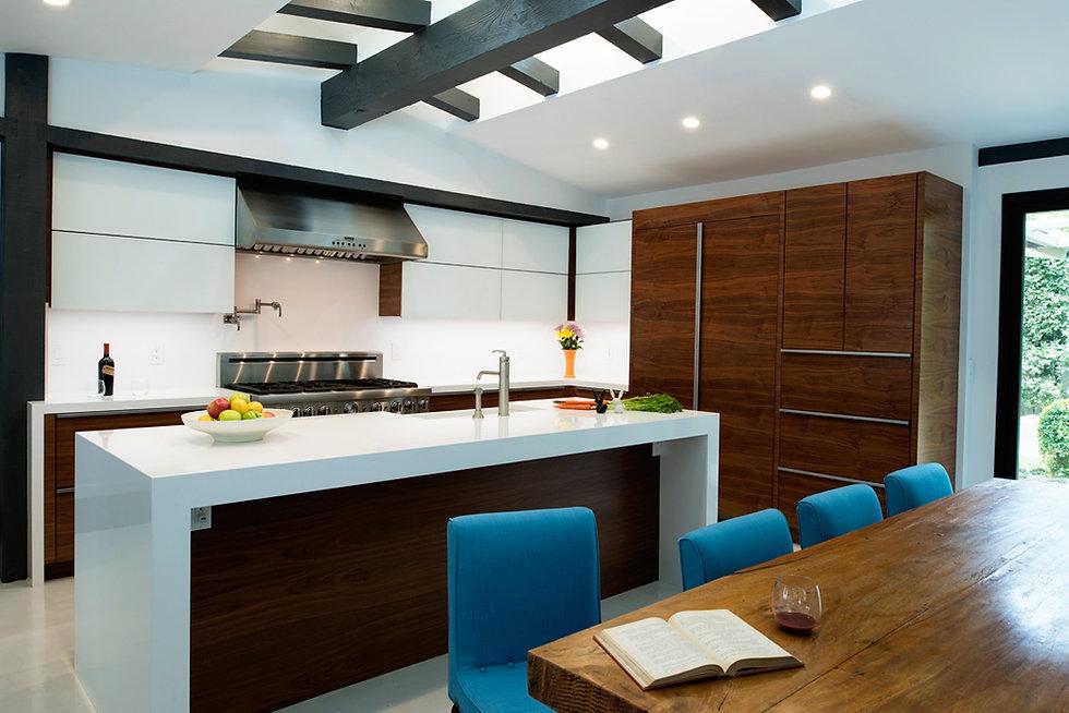 Able-and-Baker-Fan-Kitchen-Jens-Edit-BDR