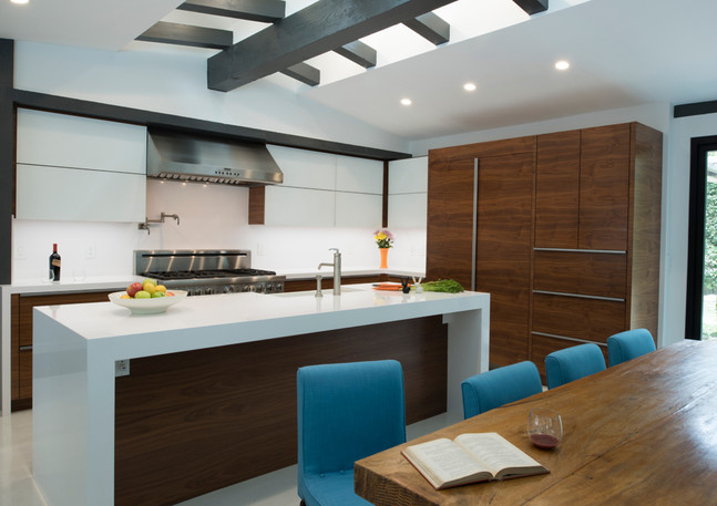 Able-and-Baker-Fan-Kitchen-BDR_3154-web.