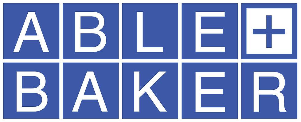 Able&BakerLogo.jpg
