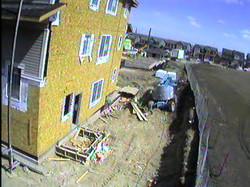 20101207110403 camera 1
