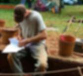 archaeology-59150_640.jpg