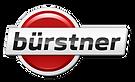 Buerstner_Logo_Internet_72_RGB_PNG.png