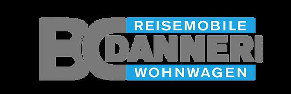 BC_Danner_Logo_2020_web.png