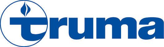 logo-truma-blue.jpg