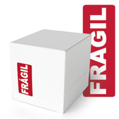 site lacre delivery aplicado  fragil_Prancheta 1.png