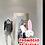 Thumbnail: P-003 Adesivo de Vitrine 70x90cm