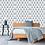 Thumbnail: Papel de Parede - Textura - PPT05