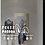 Thumbnail: P-007 Adesivo de Vitrine 70x1,37cm