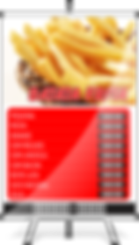 bannerpronto_novos_anuncios.png