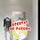 Thumbnail: P-004 Adesivo de Vitrine 73x70cm