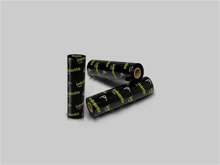 Clique e faça o seu pedido de Ribbons a unidade.