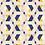 Thumbnail: Papel de Parede - Textura - PPT04