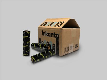 Clique e faça o seu pedido de Ribbons caixa com 24 unidades.