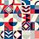 Thumbnail: Papel de Parede - Textura - PPT06