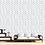 Thumbnail: Papel de Parede - Textura - PPT07