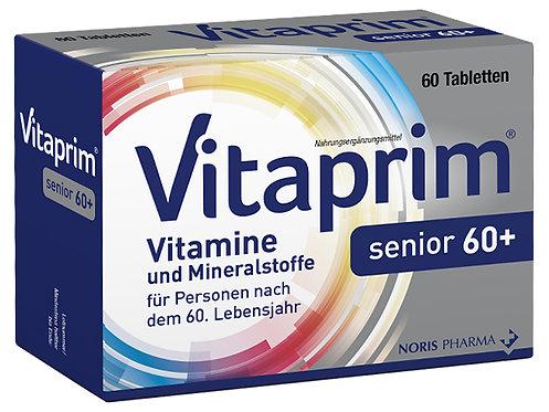 VITAPRIM Senior