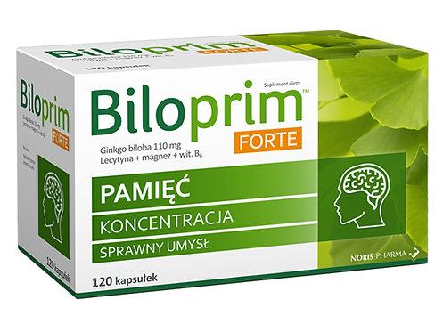 BILOPRIM Forte