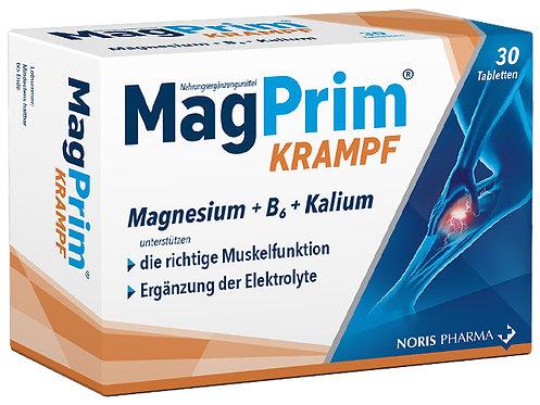 MAGPRIM Krampf