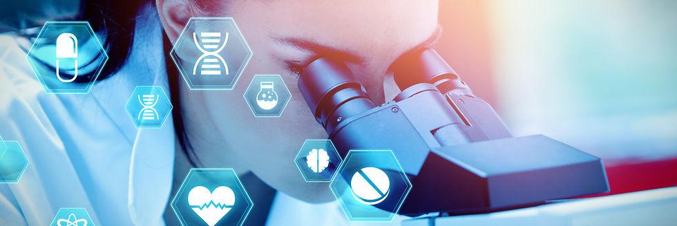 Noris Pharma AG - Stawiamy na najwyższą jakość