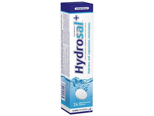 HYDROSAL package