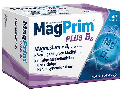 MAGPRIM Plus B6