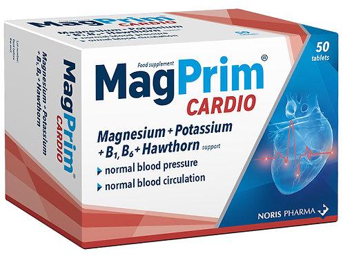 MAGPRIM Cardio