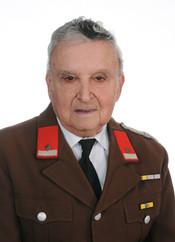 Leopold Nagl