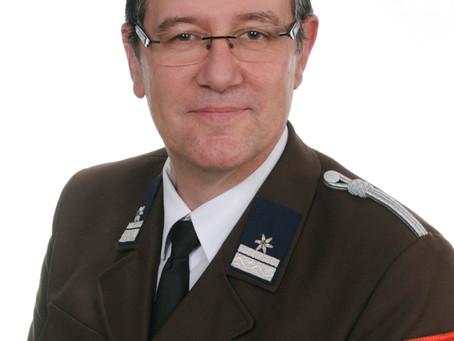 Norbert Westermayer