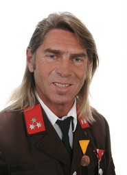 Josef Germann