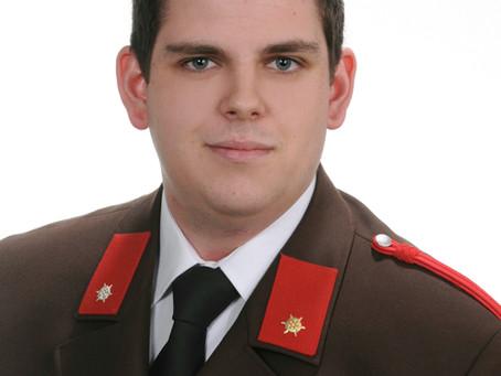 Stefan Klim