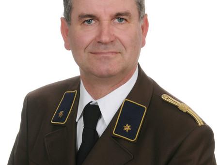 Robert Kainz