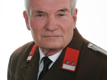 Friedrich Winkelmüller